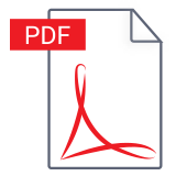 PDF Encryption Support